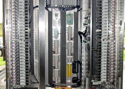 Controla Panel